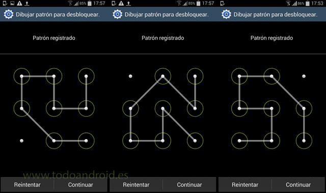 desbloquear iphone sin pantalla tactil