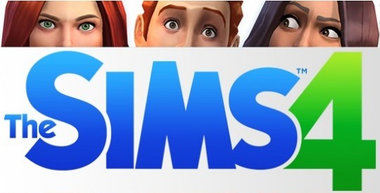 Descargar The Sims 4 Android