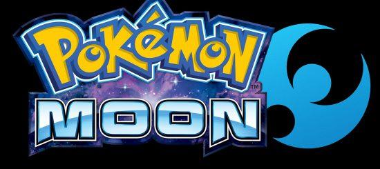 Descubre este sencillo truco para jugar Pokémon Moon en Android