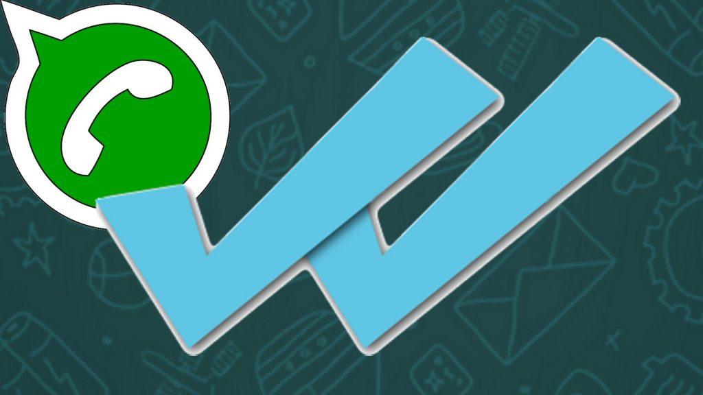 Fecha Incorrecta En Whatsapp Cómo Cambiarla Mira Cómo Hacerlo