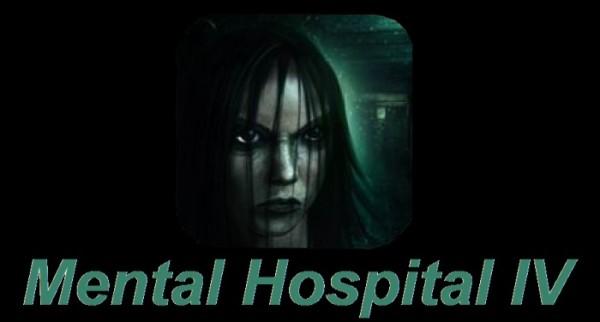 Guía Mental Hospital 4