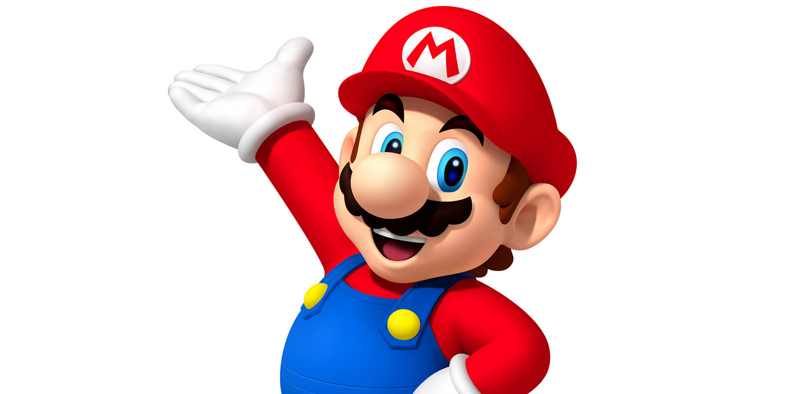 Happy-Mario-Nintendo-News