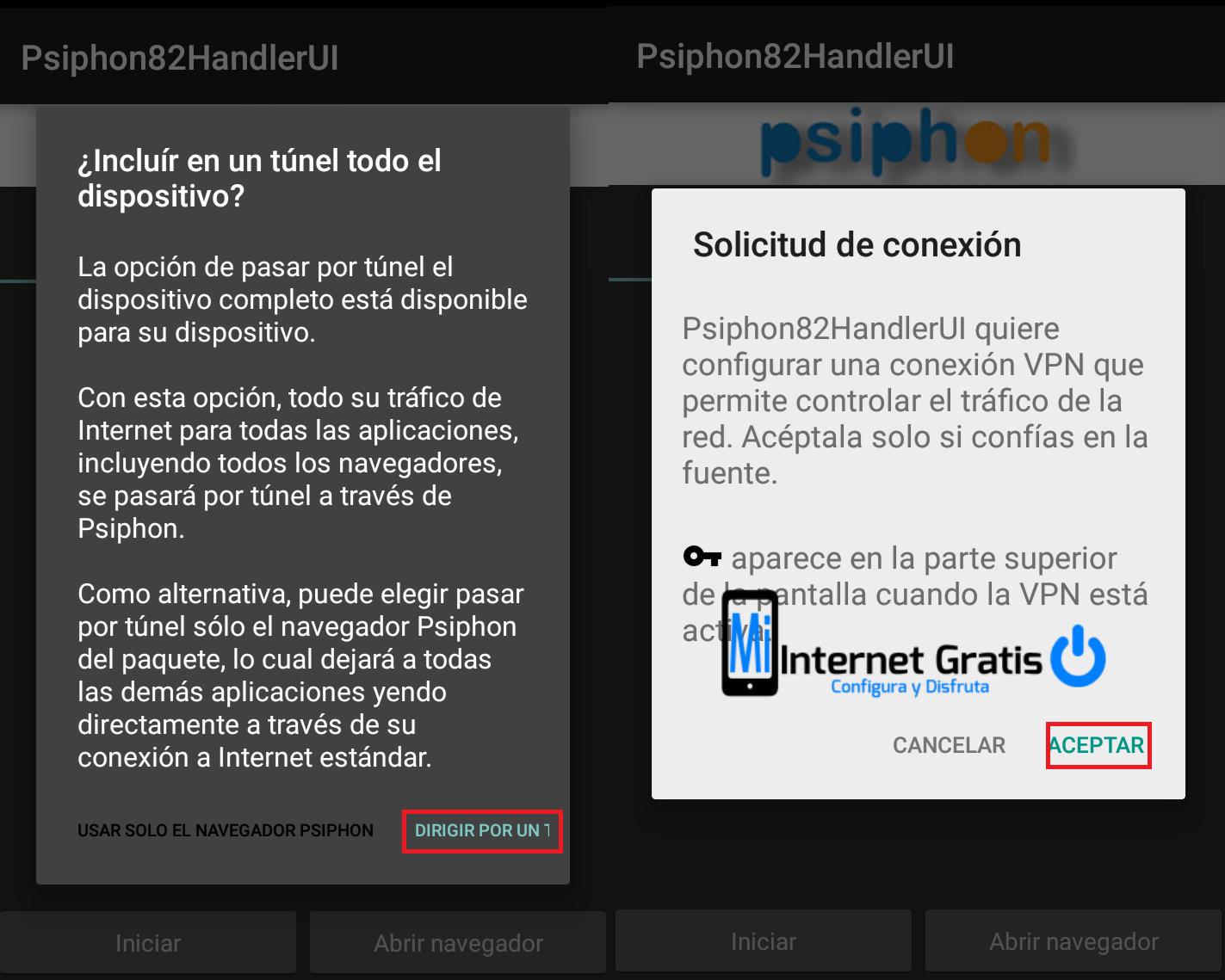 Internet gratis Telcel 2016