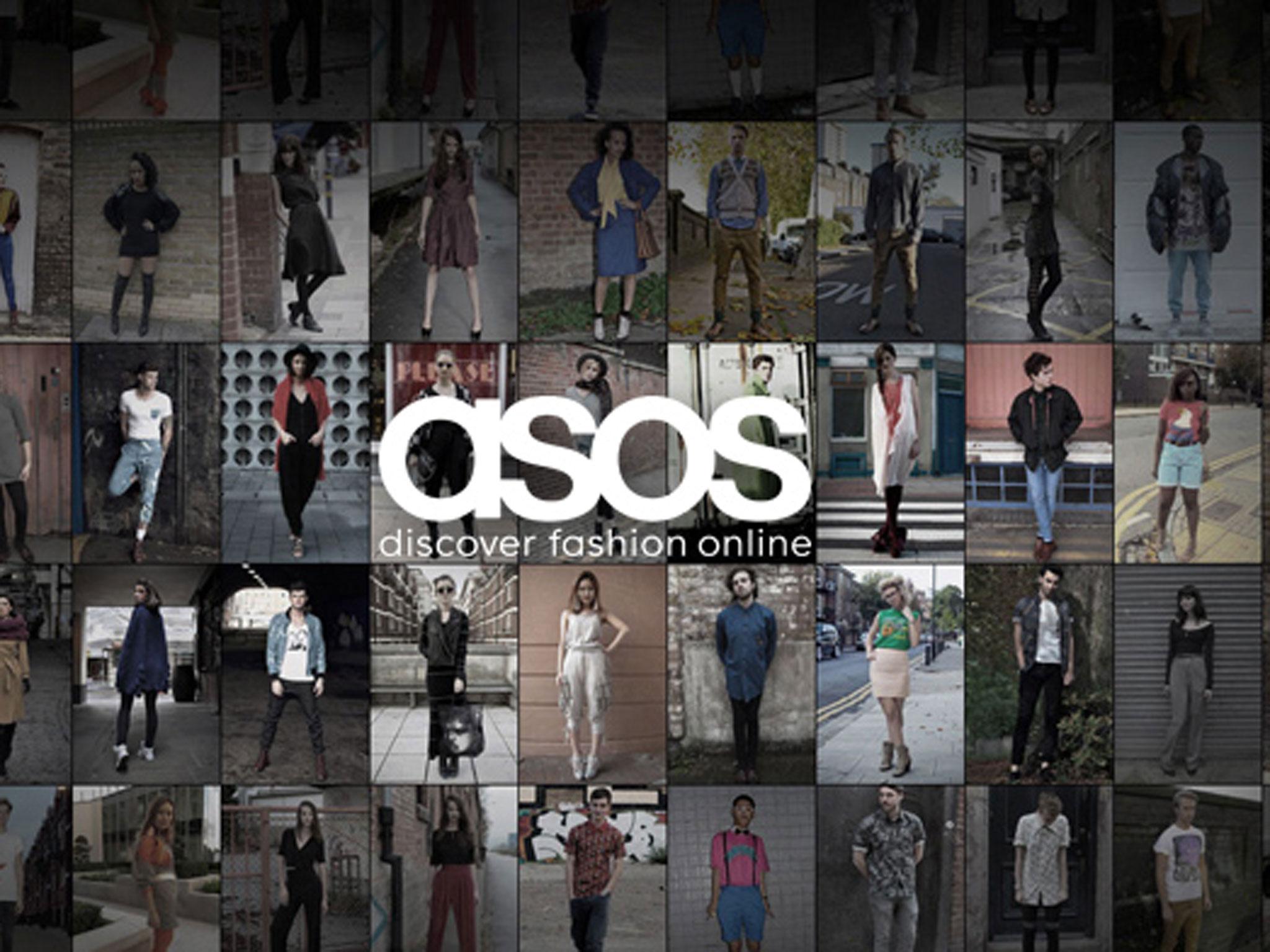 Las mejores aplicaciones para comprar ropa online