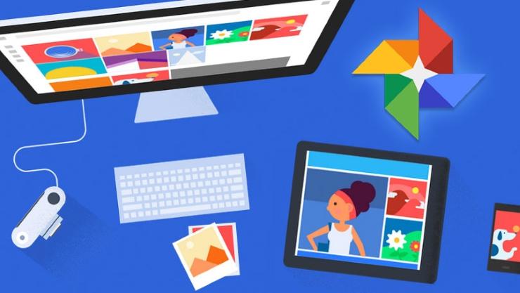 Las mejores aplicaciones para fotos en Android