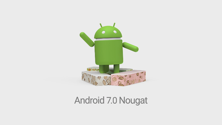 Nexus-6P-Nexus-Player-Android-7.0-Nougat