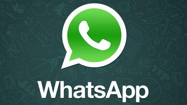 Ocultar en línea WhatsApp