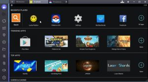 Pokemon-BlueStacks.jgp