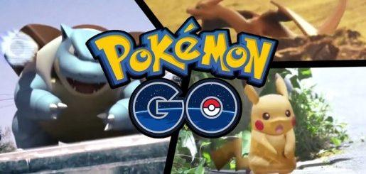 Pokemon-GO-515x289