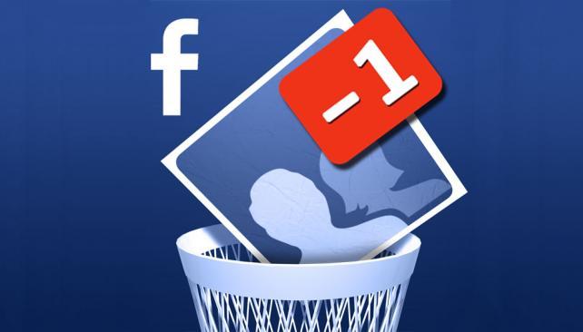 Quién me ha eliminado en Facebook