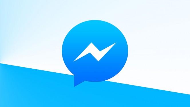 Recuperar mensajes de Facebook Messenger borrados