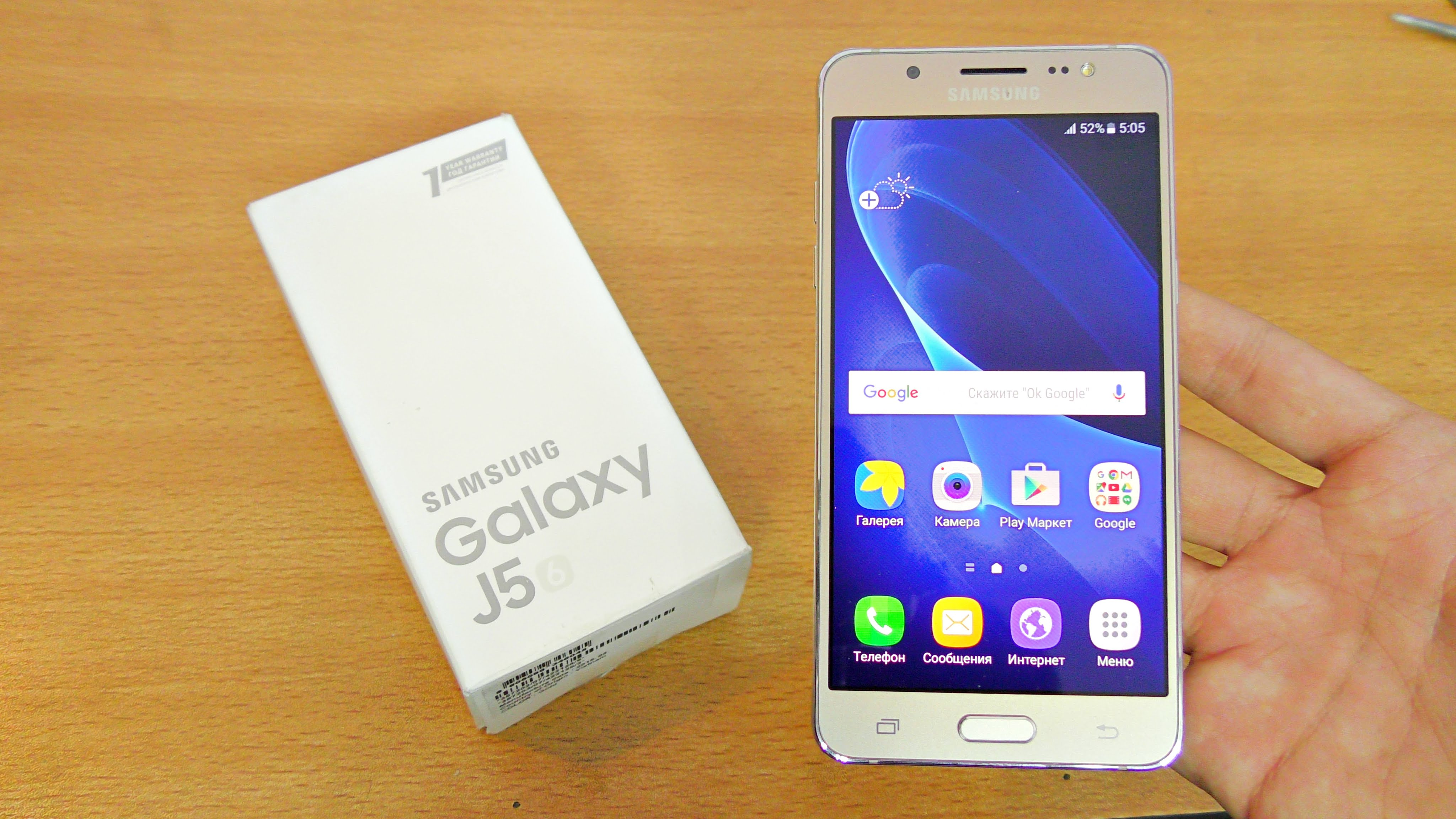 Xiaomi Redmi Note 3 Vs Samsung Galaxy J5 2016 Cual Me