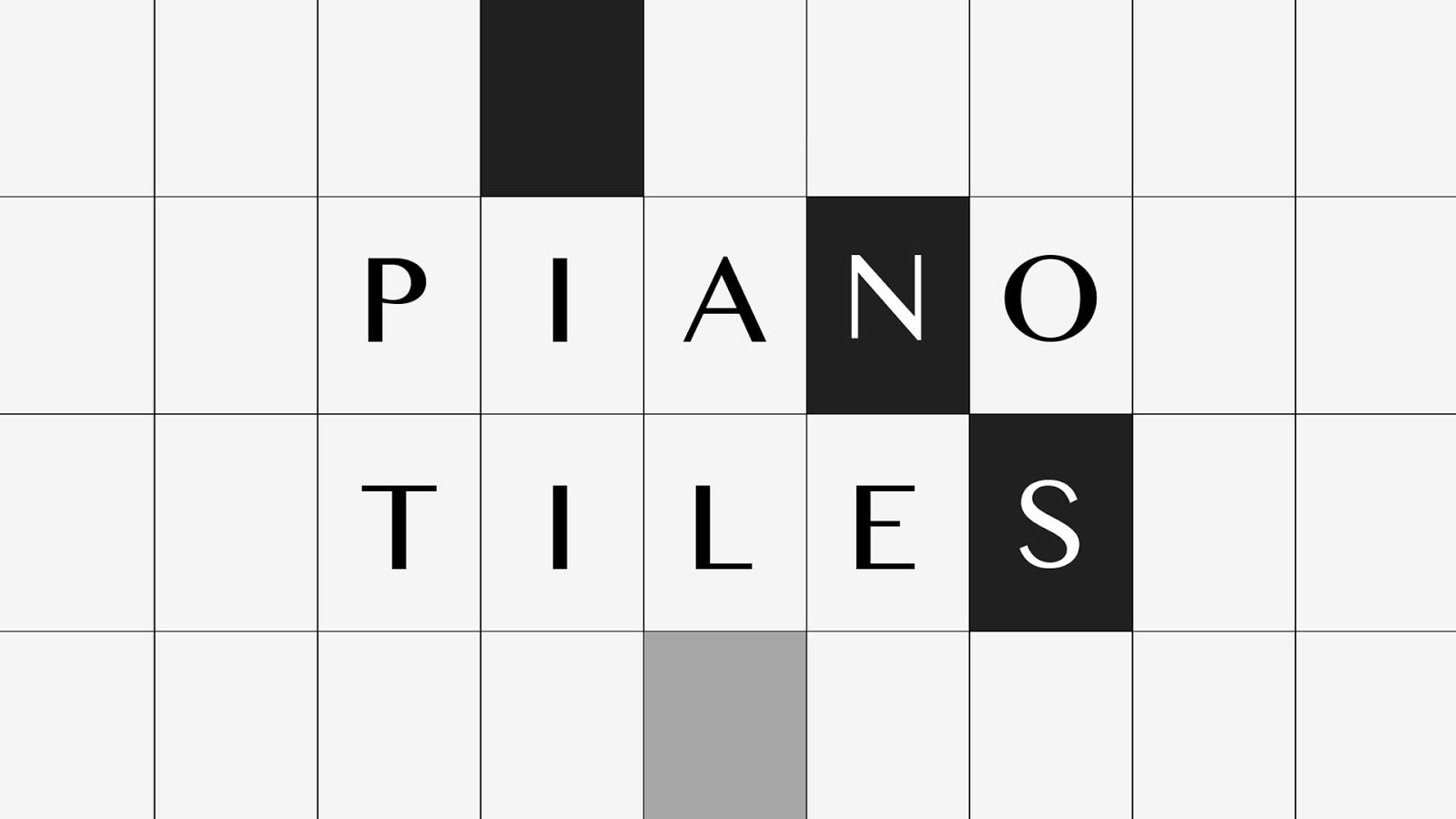 Trucos Piano Tiles Android