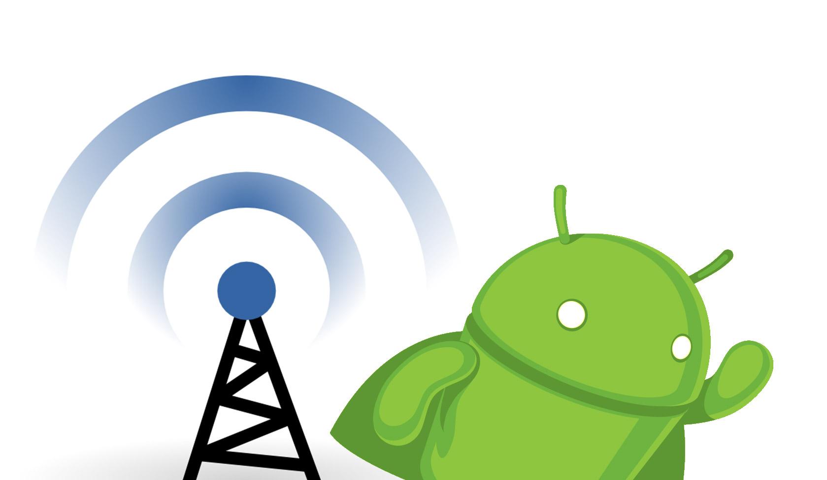 Trucos acelerar 3G