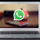 Como utilizar WhatsApp en un ordenador, sencillo y practico