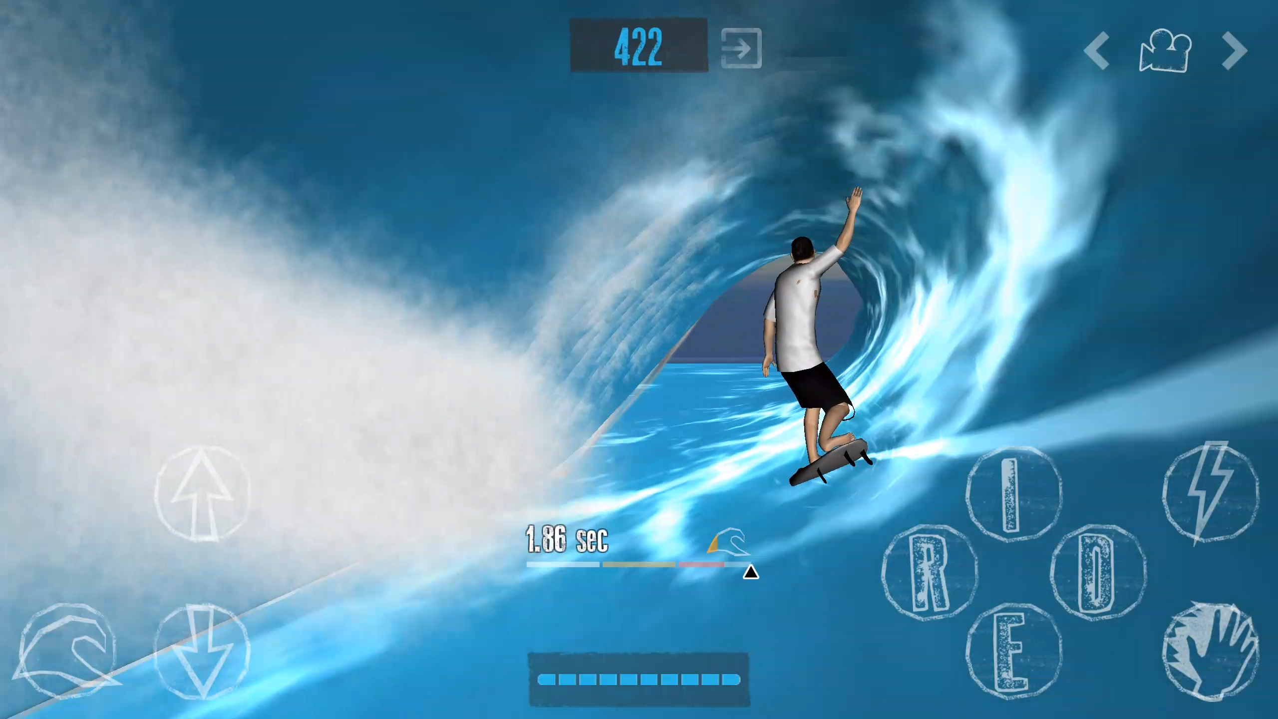 YouRiding the Journey para Android