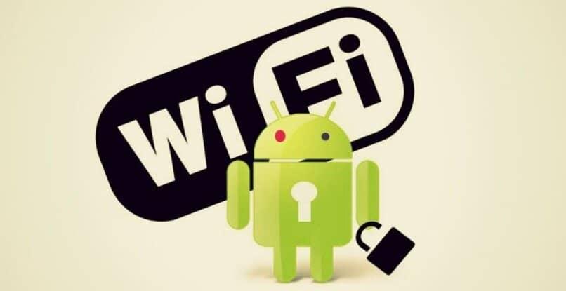 seguridad comprobar sistema android