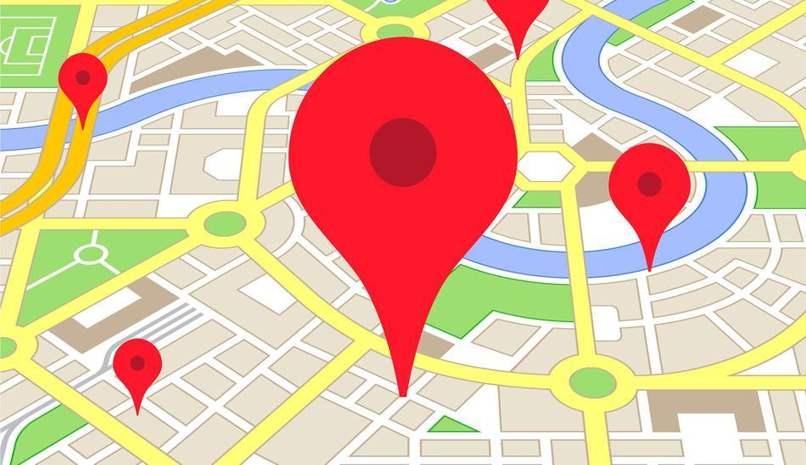 mejor aplicacion mapas online