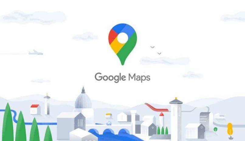 google maps mejor aplicaciones