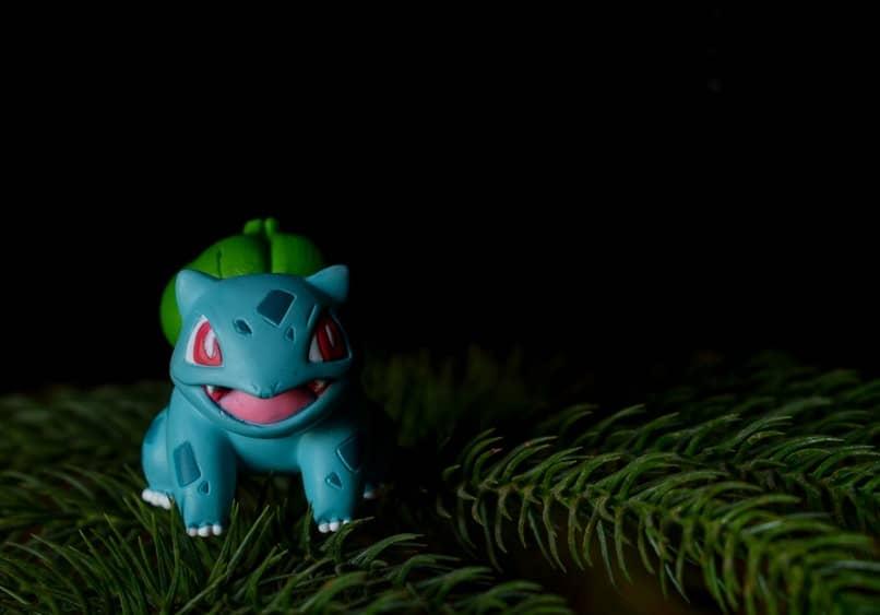 guia practica para encontrar y abrir huevos en pokemon go