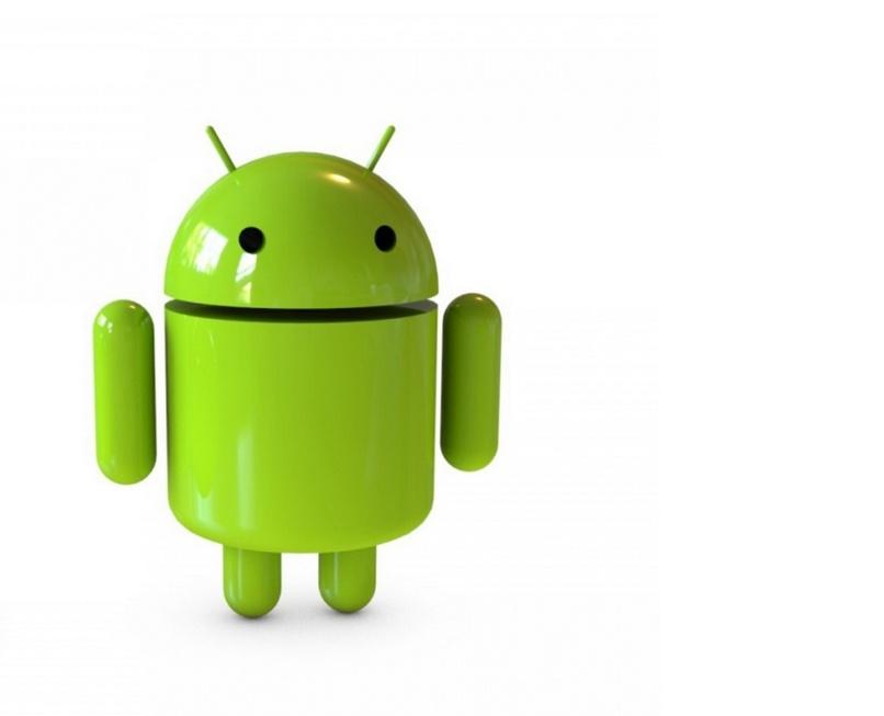 borrar datos movil android