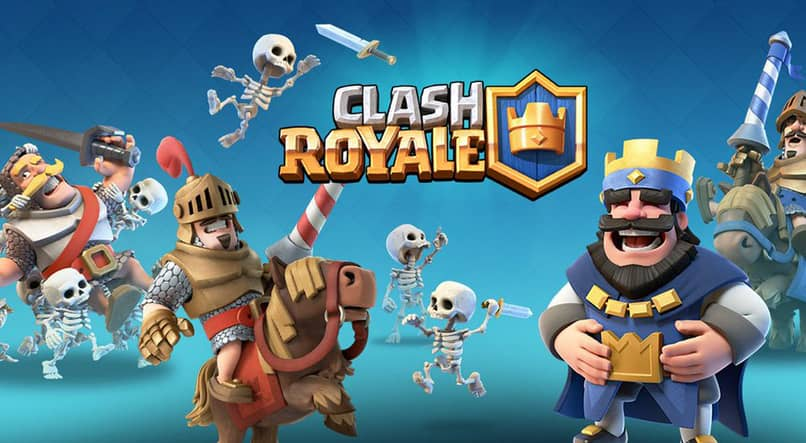 como grabar o editar partidas de clash royale en youtube