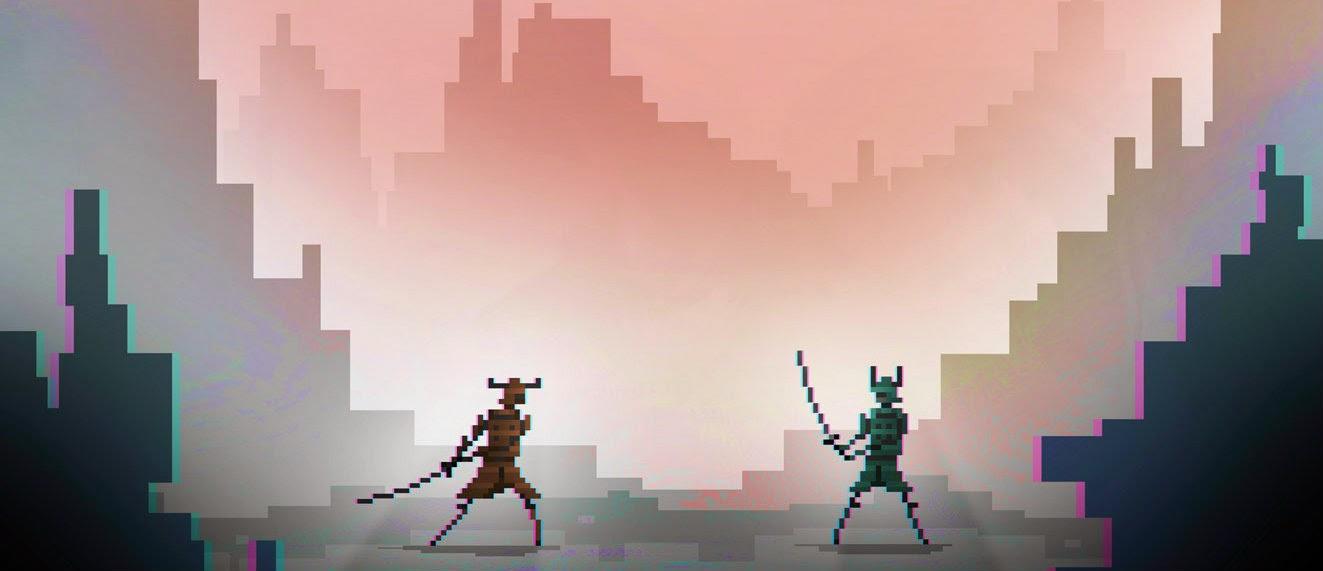 festival de juegos indie google play store
