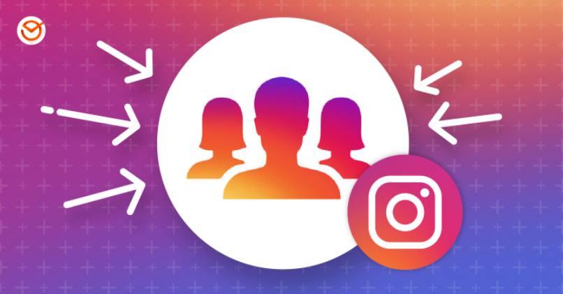 significado de 1k y 1m en instagram