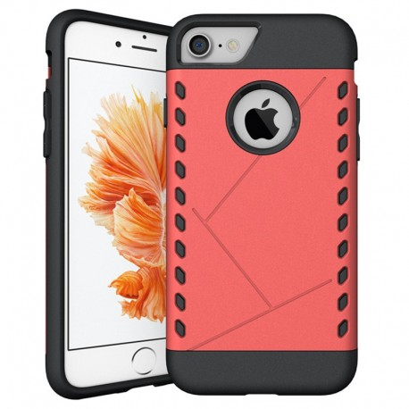 funda-protective-hybrid-design-para-iphone-7