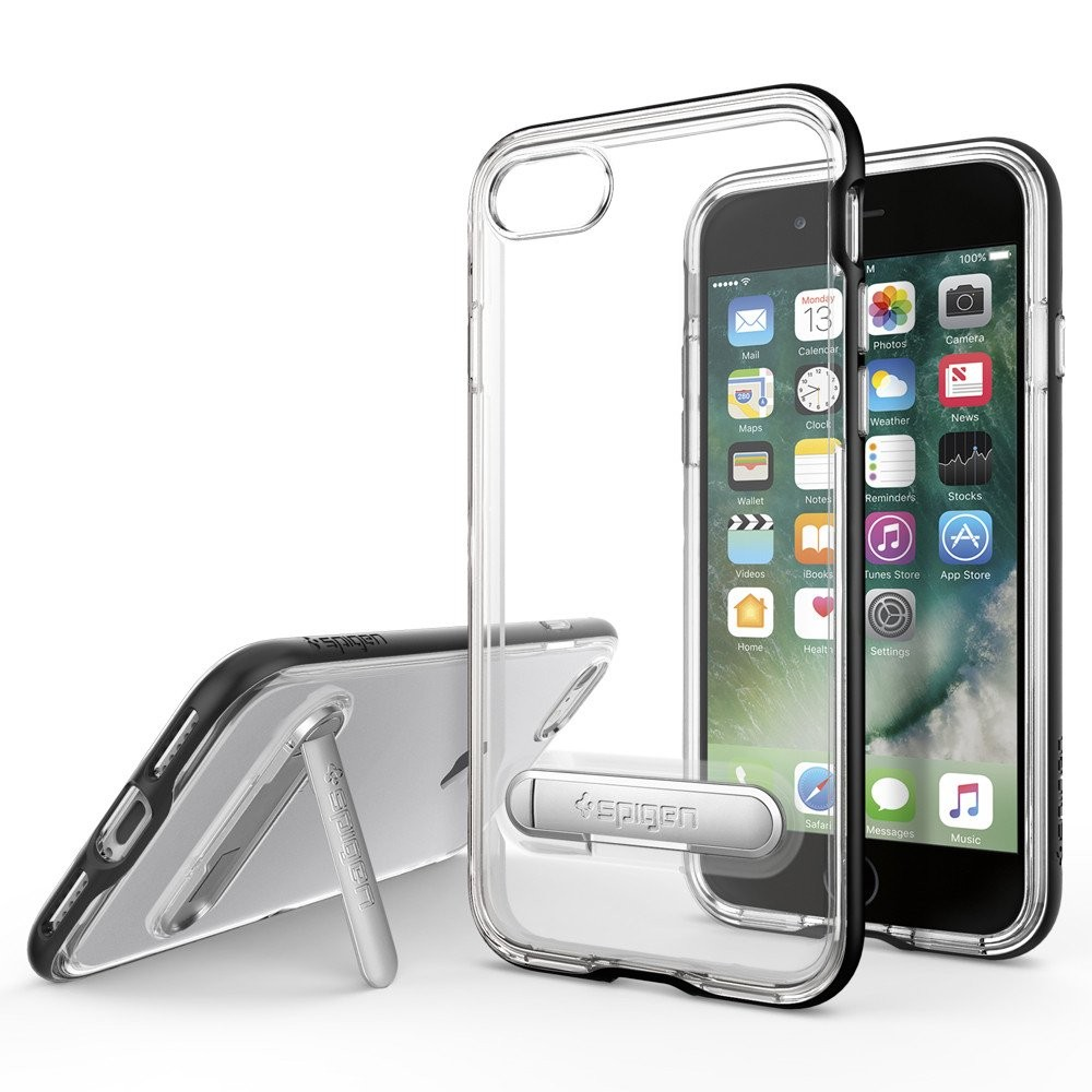 Fundas Iphone De Marca