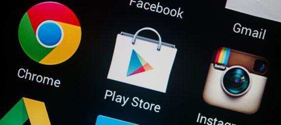 instalar play store en cualquier android