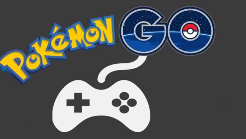 Cómo Jugar Pokémon Go Desde Casa Con Pokémon Joystick En Android E Ios Mira Cómo Hacerlo