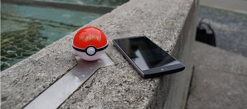 como tomar ventaja encontrado los huevos de pokemon go