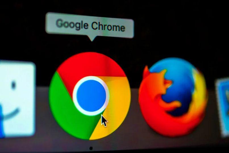 navegadores web de alta calidad competencia