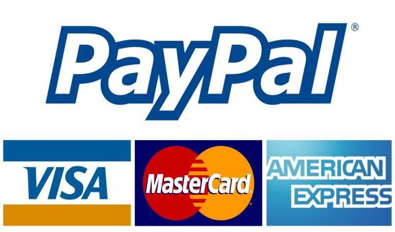 obtener cuenta paypal gratis