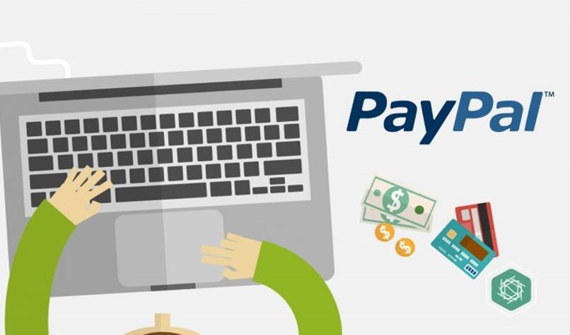 paypal crear cuenta gratis