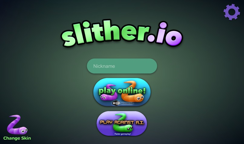 instalar silther telefono android