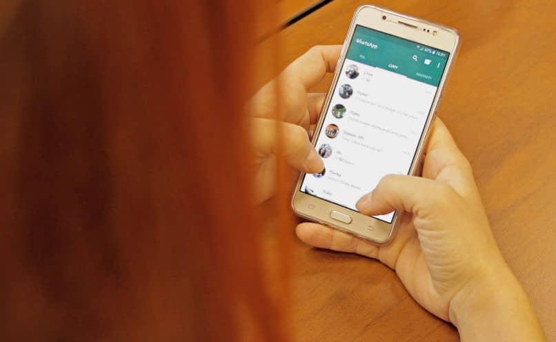 cadenas para amigos por whatsapp