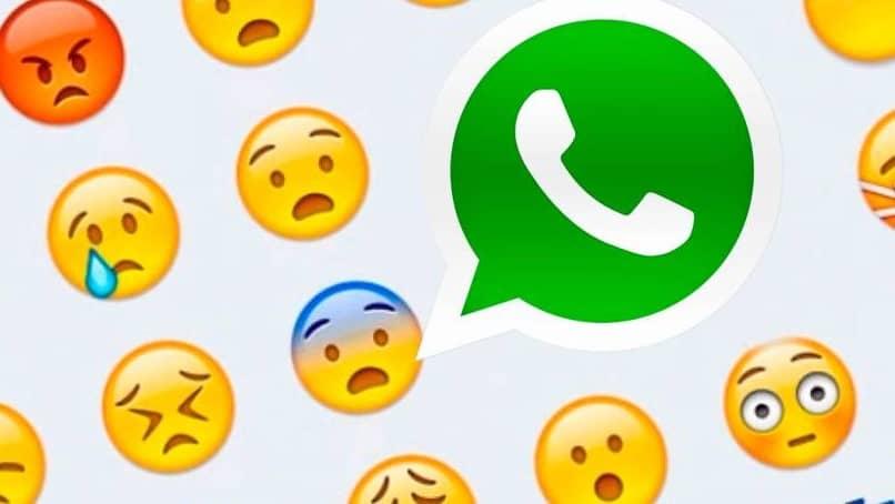 mejores cadenas de amistad para enviar por whatsapp