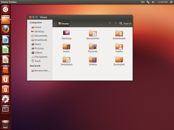 1-ubuntu-default-desktop-100026226-large