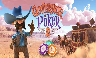 1_governor_of_poker_2_premium