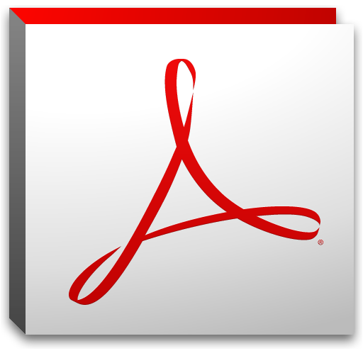 adobe read write What is adobe writer march 31, 2015 by: debbie sarig once a pdf is created, other people can read it using the adobe reader, which adobe makes available for free.