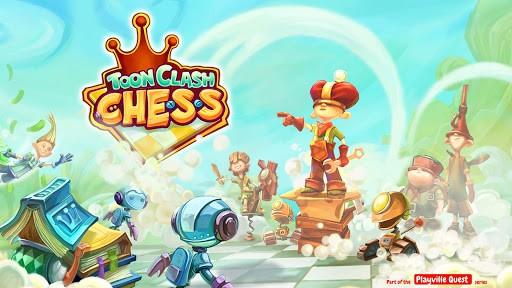 ajedrez-choque-animado-1