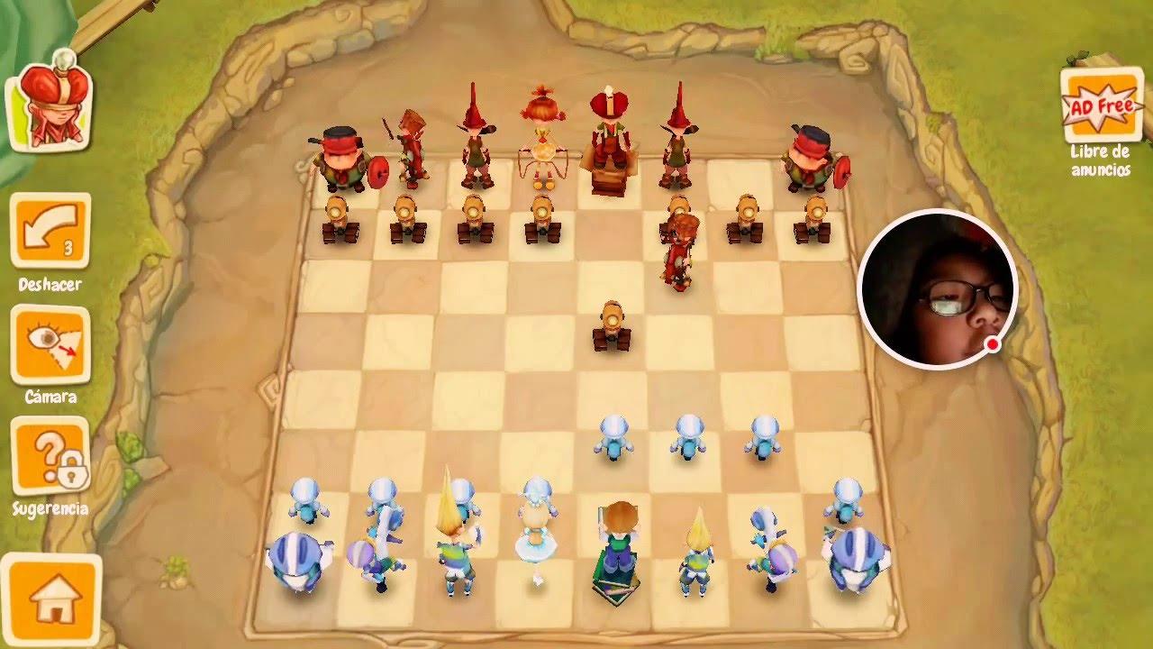 ajedrez-choque-animado-3