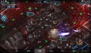 alien-shooter-td4