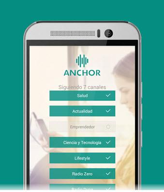anchor-para-android-2