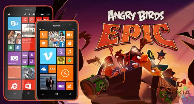angry-birds-epic-para-windows-phone