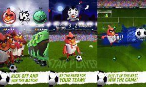 angry-birds-goal2