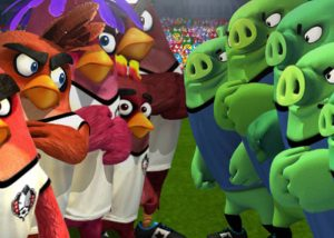 angry-birds-goal3