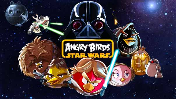 angry-birds-star-wars-para-blackberry